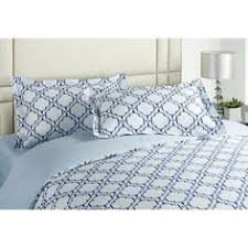 West Elm Duvet Covers Sale Modern Duvet Covers Bedding And Pillow Sham Sets West Elm West