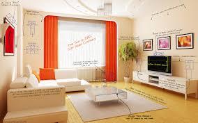 home theater speaker layout useful diagrams tutorials videos zeos