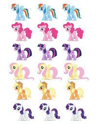 best 25 pony ideas on mini shetland pretty horses