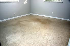 terrazo floor cleaning polishing and restoration 1800marbleguy com
