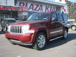 jeep liberty 2018 jeep liberty for sale great deals on jeep liberty