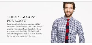 men u0027s clothing men u0027s suits dress shirts ties sweaters dress