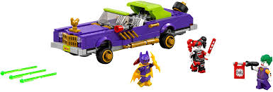 batman car toy the lego batman movie brickset lego set guide and database