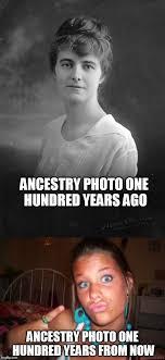 Horrified Meme - horrified imgflip
