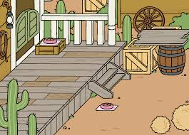 Cowboy Style Home Decor by Remodels Neko Atsume