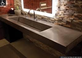 Restaurant Bathroom Design Colors 43 Best Restrooms Vital To A Well Designed Space Images On