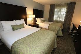 Two Bedroom Suites In Orlando Near Disney Staybridge Suites Lake Buena Vista 1 5 0 106 Updated 2017