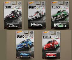bmw volkswagen 2016 wheels 2016 car culture euro style complete set of 5