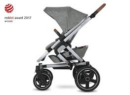 bebe confort si e auto bébé confort car seats strollers baby and nursery products