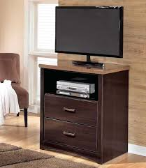 file cabinet tv stand tv stand with drawers tall tv cabinet with drawers indumentaria info