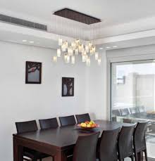 Dining Room Chandeliers Contemporary Dining Room Chandelier Contemporary Home Decorating Ideas