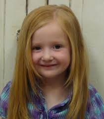 pennys no hair stlye haircuts for little girls with long hair hairstyle for little