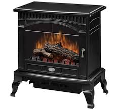 Electric Fireplace Stove Dimplex Electric Fireplaces Stoves
