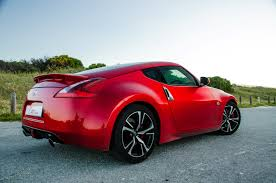 nissan 370z nismo stance nissan 370z 2017 quick review cars co za