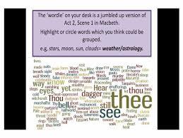 themes of macbeth act 2 scene 1 macbeth act 2 scene 2 the murder of king duncan by tandlguru