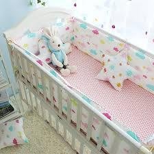 Crib Bedding Pattern Baby Crib Bedding Sets Wholesale 5 Baby Crib Bedding Set Cot