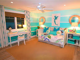 bedroom decor awesome beach themed bedrooms original beach theme full size of bedroom decor awesome beach themed bedrooms original beach theme bedroom furniture gorgeous