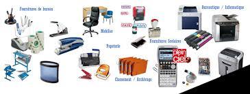 papeterie de bureau papeterie en ligne de bureau sud loire bureau sud loire