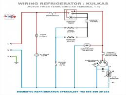 true freezer wiring diagram u0026 a true freezer wiring diagram for