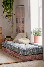 Bedding Like Anthropologie Cactus Bedding Urban Outfitters Tags Amazing Urban Outfitters