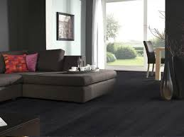 flooring ideas pros and cons from laminate flooring reviews