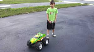 monster truck remote control videos monster truck remote control youtube