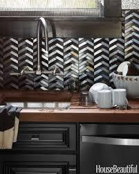 Slate Tile Kitchen Backsplash Kitchen Best Glass Kitchen Backsplash Tiles Ideas Liberty Interior
