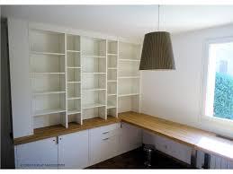 mobilier de bureau vannes dressing sur mesure création et agencement archea vannes création