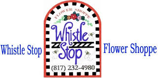Flower Stores In Fort Worth Tx - saginaw tx flower shop whistle stop flower shoppe a real local