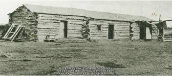 the museum of métis history and culture