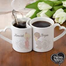 heart shaped mugs that fit together 184 best mugs images on