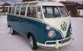 volkswagen hippie van jamie oliver camper van jpg 1000 623 vw bus kombi pinterest