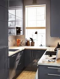 kleine kchen ideen kleine küche planen 15 planungstipps für kleine küchen dunkle