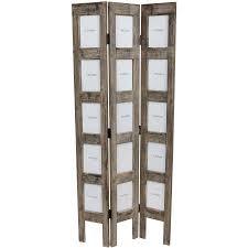inspirations screen bedroom divider onin room divider folding
