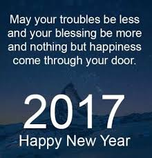 34 best happy new year sms 2018 messages wishes texts