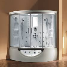 bathroom showroom miami small basement ideas large size bathroom espresso medicine cabinet small ideas with shower only kids bathrooms