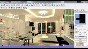 home design 3d ipad by livecad home design 3d by livecad for pc 3d home design by livecad full