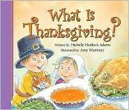 thanksgiving day book the firefighters thanksgiving by maribeth boelts thanksgiving