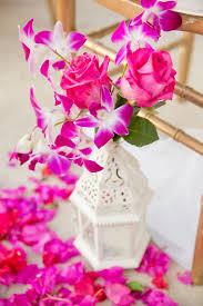 Wedding Flowers Jamaica Weed Themed Destination Wedding In Jamaica Destination Wedding