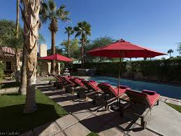 live palm springs relax and have fun at this beautiful desert