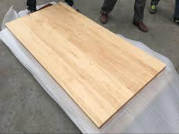 china petrified wood table top china petrified wood table top