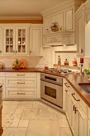 country kitchen tiles ideas country kitchen design ideas pictures zillow digs zillow