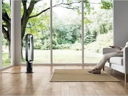 tower fan with air purifier best tower fan fans cool air diy home improvement pinterest