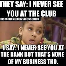 Olivia Meme - pretty olivia meme 307 best boss quotes images on pinterest