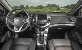 chevrolet captiva interior interior design of chevrolet cruze brokeasshome com