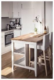 kitchen island table ikea kitchen islands 12 ikea kitchen island ideas for you kitchen