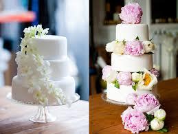 wedding cake flower wedding flowers real flower for wedding cake