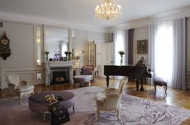 hotel lancaster paris still my favourite for the moment