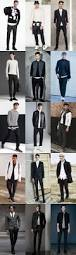 color combination for black three go to colour combinations for aw14 fashionbeans