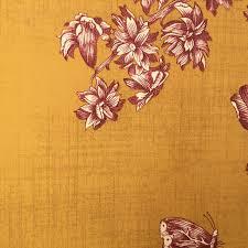 Pierre Deux Rugs French Country Gardenia Pierre Deux Wallpaper Chairish